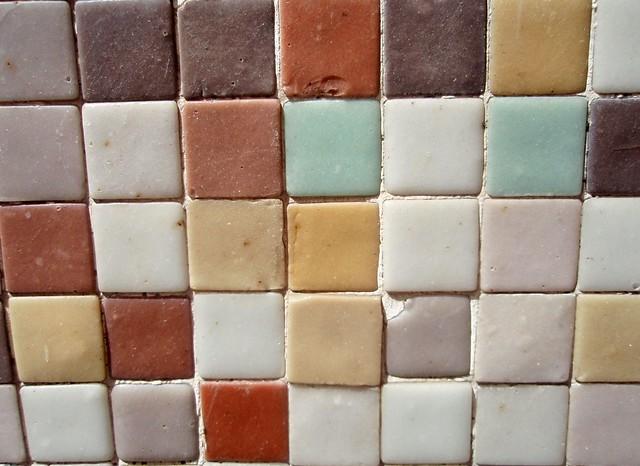 Gresite de colores flickr photo sharing for Colores de gresite