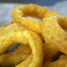 Debys Gluten Free Onion Rings
