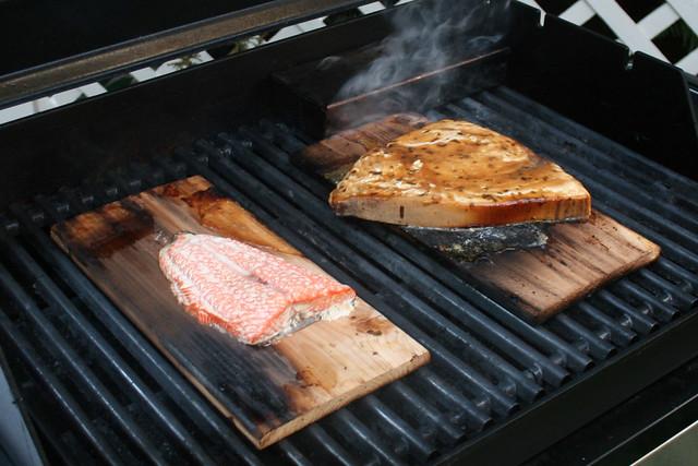 Image result for grills flickr