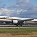 9V-SWP Singapore Airlines Boeing 777-312/ER