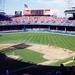 Tiger Stadium 1987 vs. Toronto Blue Jays