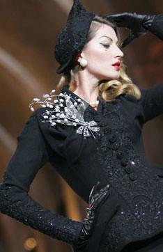 Gisele Bundchen for Dior   Gisele Bundchen for Dior   Flickr