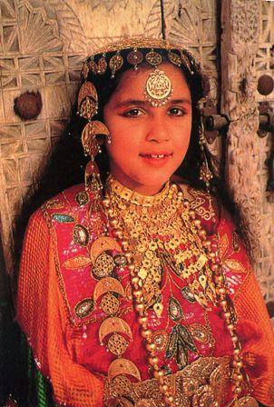 Qatar Traditional Dress Pc Jimmie Flickr