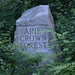 Arie Crown Marker