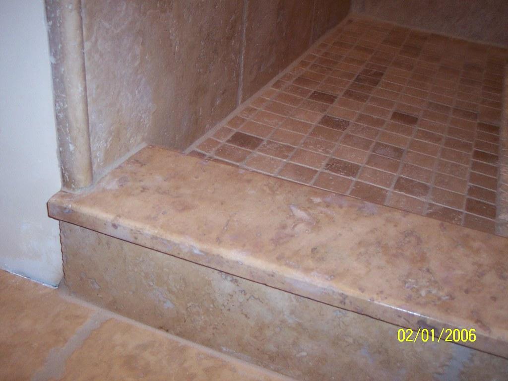 Good 06   Z Iso View Shower Threshold # 9 | Cornel U0026 Maria Duma | Flickr