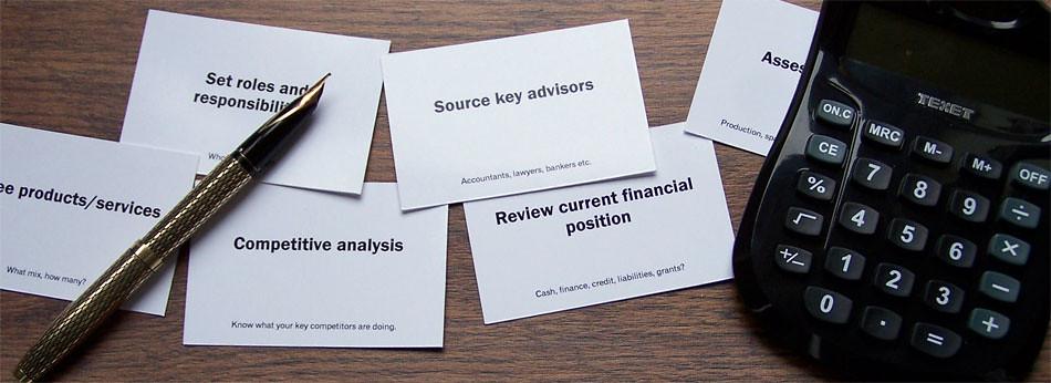 Image result for business card flickr