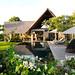 Jeda Villa Bali