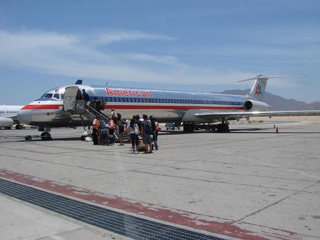 Aeropuerto de san jose del cabo aeropuerto internacional - Aeropuerto de los cabos mexico ...