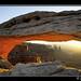 Mesa Arch 2010 03