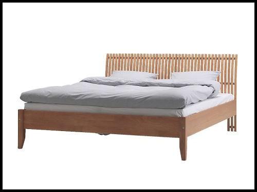 ikea ekeberg bett ginevrajarvis flickr. Black Bedroom Furniture Sets. Home Design Ideas