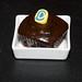 cakes_062307_0266.jpg
