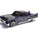 Hotwheels - '57 Cadillac Eldorado Brougham
