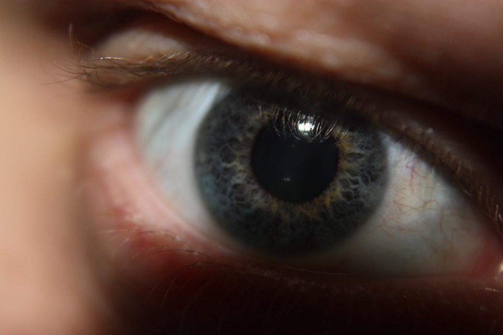 Das Böse Auge