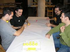 Encuentro 2006 - 2006-10-14 - Danza del huevo_16