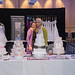 Guildford wedding fayre