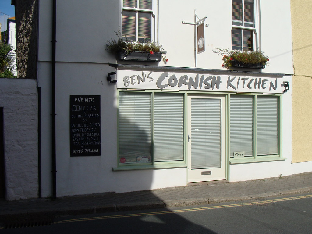 Ben S Kitchen Mirissa