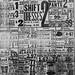 Vintage Ad #275: Honest Ed's Smells Out Bargains For You!