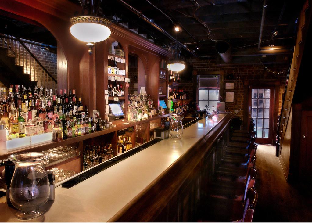 Venus Bar And Restaurant Bengaluru Karnataka