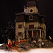 Haunted House 02