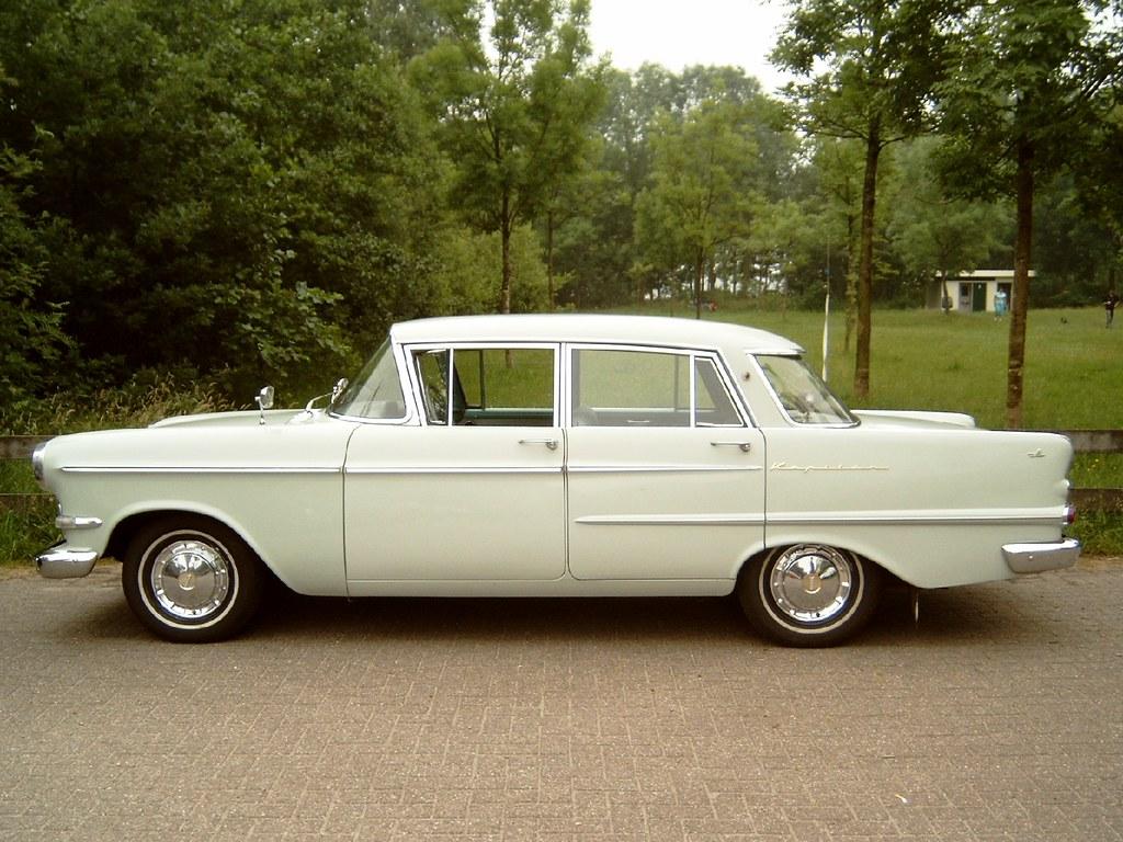 Best Selling Car In