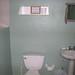 Palmetto Guesthouse Plumeria Bathroom