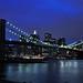 Brooklyn Bridge Oct 2010 -7
