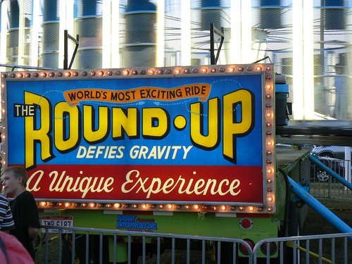 Round-up | by Benimoto