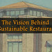 Vision-Behind-A-Sustainable-Restaurant