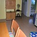 Palmetto Guesthouse Front Kitchen