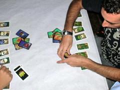 Encuentro 2006 - 2006-10-15 - Squad 7 _12