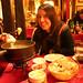 fondue_lemarmite_1