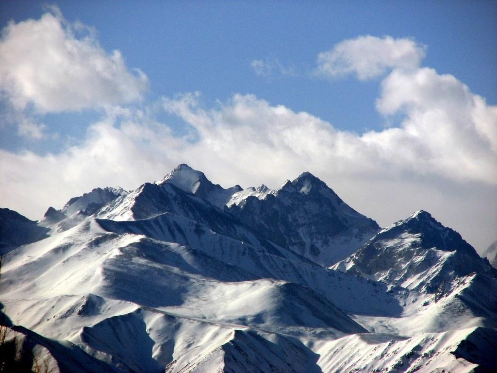 Celestial Mountains Bishkek Bishkek Celestial Mountains