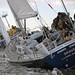 Fall Keelboat Invitational Regatta and the McMillan Cup Intercollegiate Regatta [Image 2 of 3]
