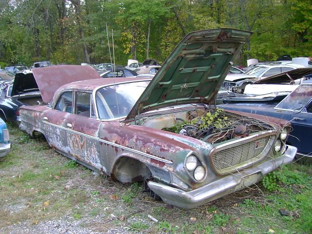 1962 chrysler newport b b auto parts upper marlboro. Black Bedroom Furniture Sets. Home Design Ideas