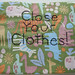 Close Your Clothes book