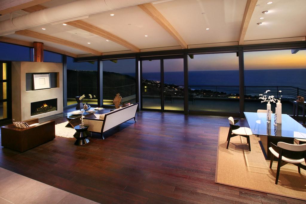 Mark singer jeri koegel flickr for Laguna beach luxury homes