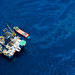 20100618-tedx-oil-spill-1349