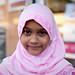 Islam in New York: Khadija again