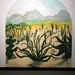 Desert Mural 6 of 8