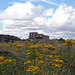 Bamburgh Castle 4