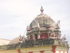 Vimanam