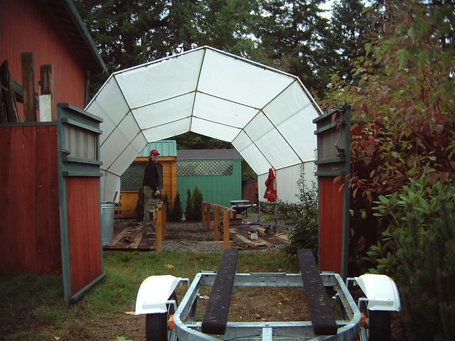 com sheds amazon slp tarp shed