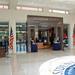 Richard Nixon Library and Birth Place