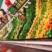 Sack-n-Save Produce