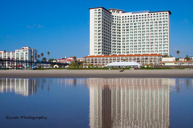 rosarito beach hotel flickr   photo sharing