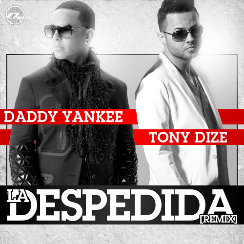 daddy yankee graphics and - photo #37