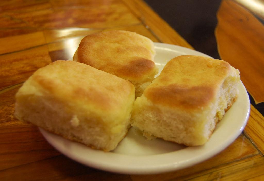 Southern Food Company Hours