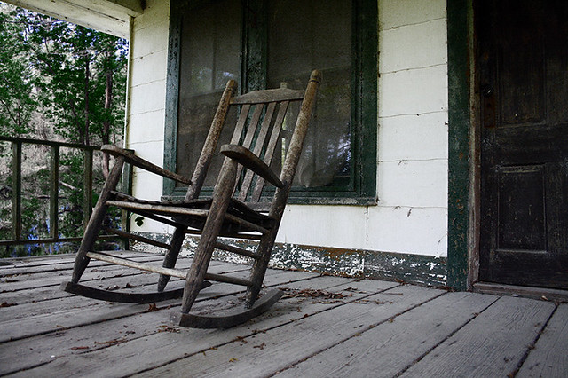 rocking chair porch - MG_0972_72dpi  rocking chair porch ...