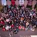 BarCamp Charleston