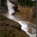 Rainbow on Panther Falls (pantherfalls-4414.jpg)